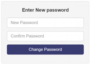 new_password